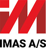 IMAS A/S - Ishøj Mekaniske