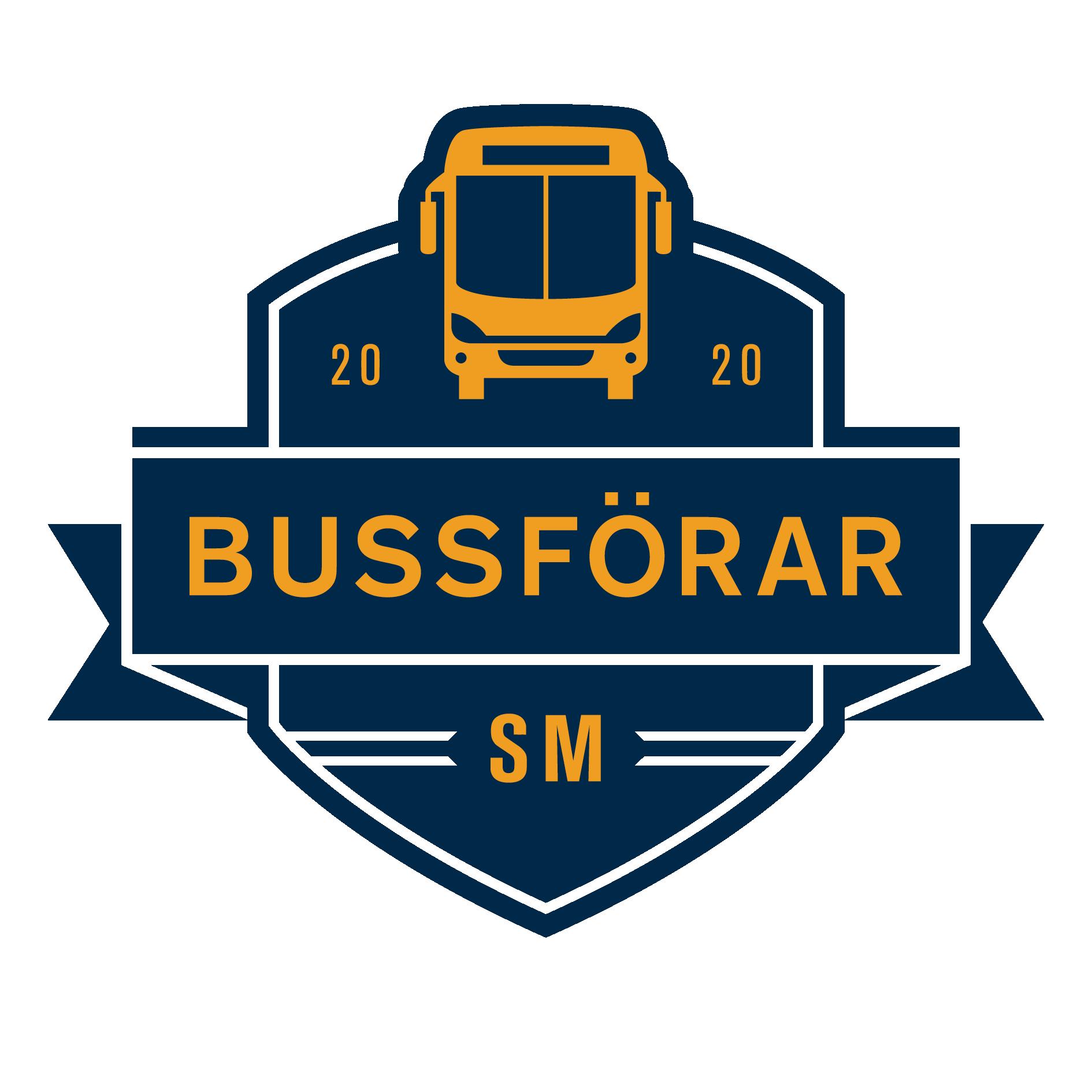 BFSM_logo