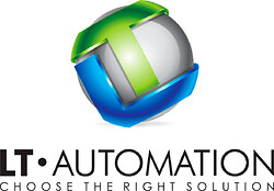 LT Automation ApS