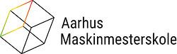 Aarhus Maskinmesterskole