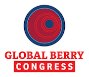 Global_Berry_Congress