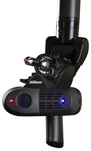 Nikon H120