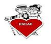Hailab