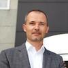 Erik Lund Kristiansen - Direktør, HMF Danmark
