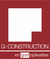 Q-Construction A/S