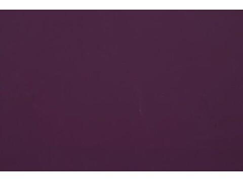 Møbelhud Challenger Violet 031