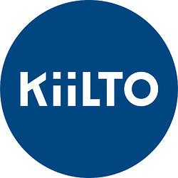 KiiltoClean A/S