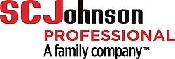 SC Johnson Professional AB