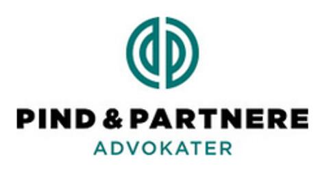 Pind & Partnere - Rets- og voldgiftssager - Pind & Partnere - Rets- og voldgiftssager