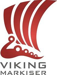 Viking Markiser & Solafskærmning A/S