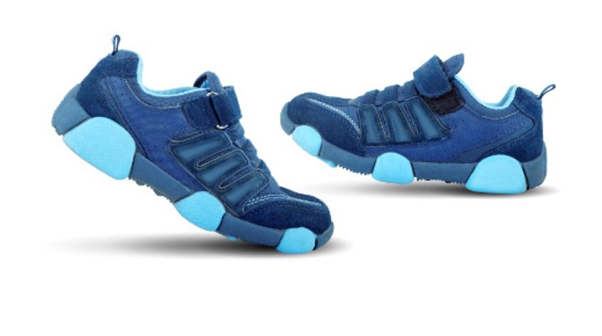 Sneakers til hverdag og fest RetailNews