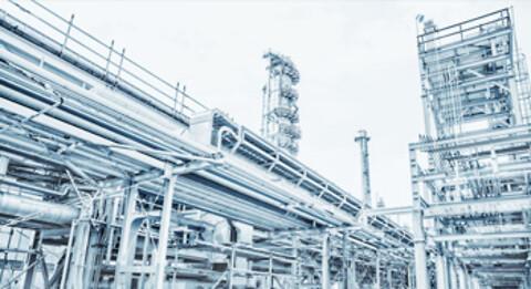 ATEX-certificerede automationsløsninger fra SMC