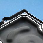 laserSEAL-rubber-decoating-alu-housing