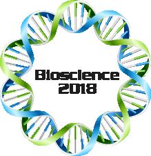 bioscience2018