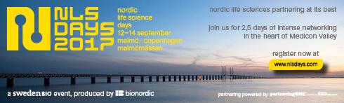 Bionordic Services AB