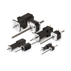 solectro\nnanotec\nmotor\nlinear actuator\nhybrid\nmotor \ncontroller\npositionering\nautomation