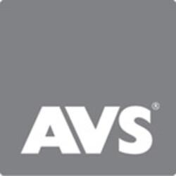 AVS Danmark ApS