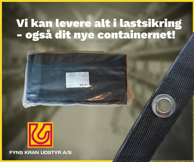 Net-til-lastsikring-fyns-kran-udstyr