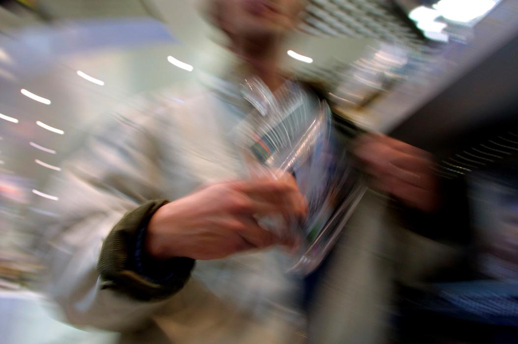 570f2f5fcad Chilener dømt for ni år gammelt røveri mod guldsmed - RetailNews