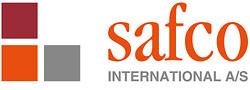 Safco International A/S