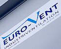 Euro-Vent ApS