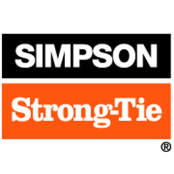 Simpson Strong-Tie A/S