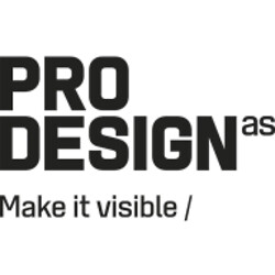 Prodesign A/S