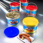 Metten_Fleischwaren_sausages_in_SuperLift_8044_4,6ltr_with_oxygen_barrier_IML_protection_membrane_lid_4058