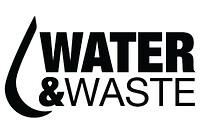 Water&Waste