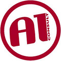 A1 Consulting