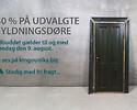 Kingo Karlsen A/S