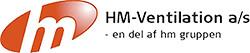 HM-Ventilation a/s