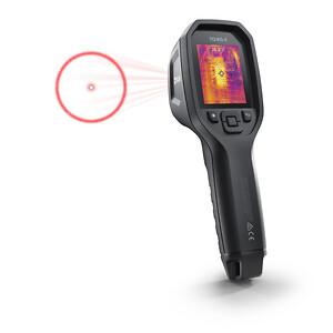 Elma Instruments FLIR TG165-X