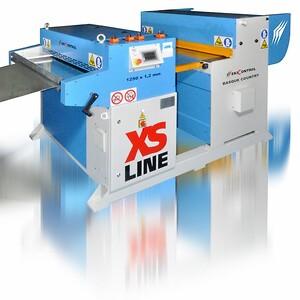 XS_LINE_DIC2014_01%20(4)