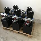 Pump 1.4 - d. 22-2-18