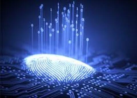 PRY-ID RFID kabelteknologi - PRY-ID - RFID kabelteknologi