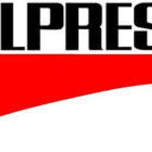 italpresse