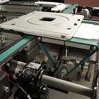 Automation-precision