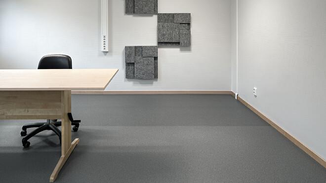 Altro Cantata installerat på dagcenter Linden i Jönköping