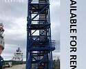 Ship & Rig Service AS