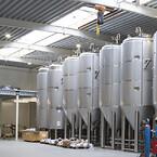 Skanderborg-bryghus-bryggerianlaegget
