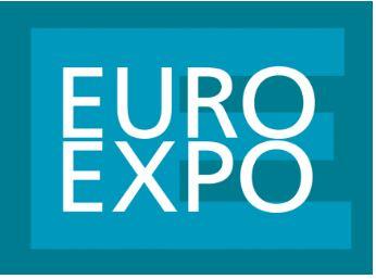 euro exbo