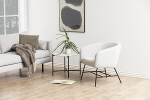 living, dining, scandinavian, furniture, chair, resting, design, exclusive design rights, nordic