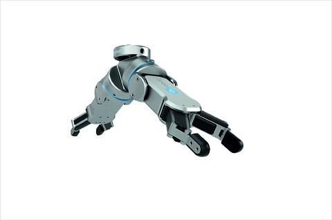 OnRobot  RG2 - Robotgripare\nGripare för robot