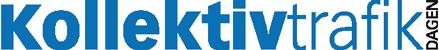 ktd-logo