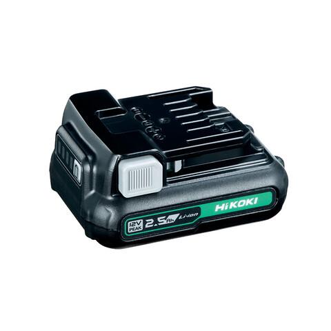 Batteri 12V Peak BSL1225M (2,5Ah)