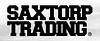 Saxtorps Trading AB