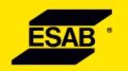 AS ESAB