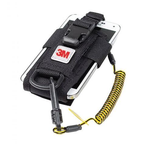 Radio holster