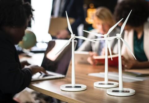 Energi- og miljøledelse - Energi,miljø,ledelse,miljøledelse,energiledelse,efteruddannelse,diplomuddannelse
